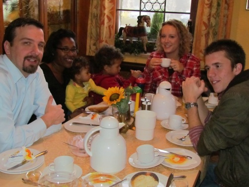rothenburg-breakfast-fellowship