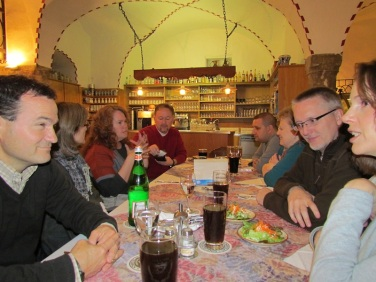 rothenburg-dinner-fellowship