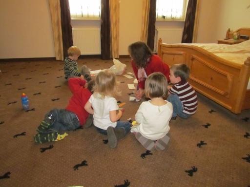 rothenburg-little-kids-class