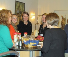 rothenburg-tea-time-ladies