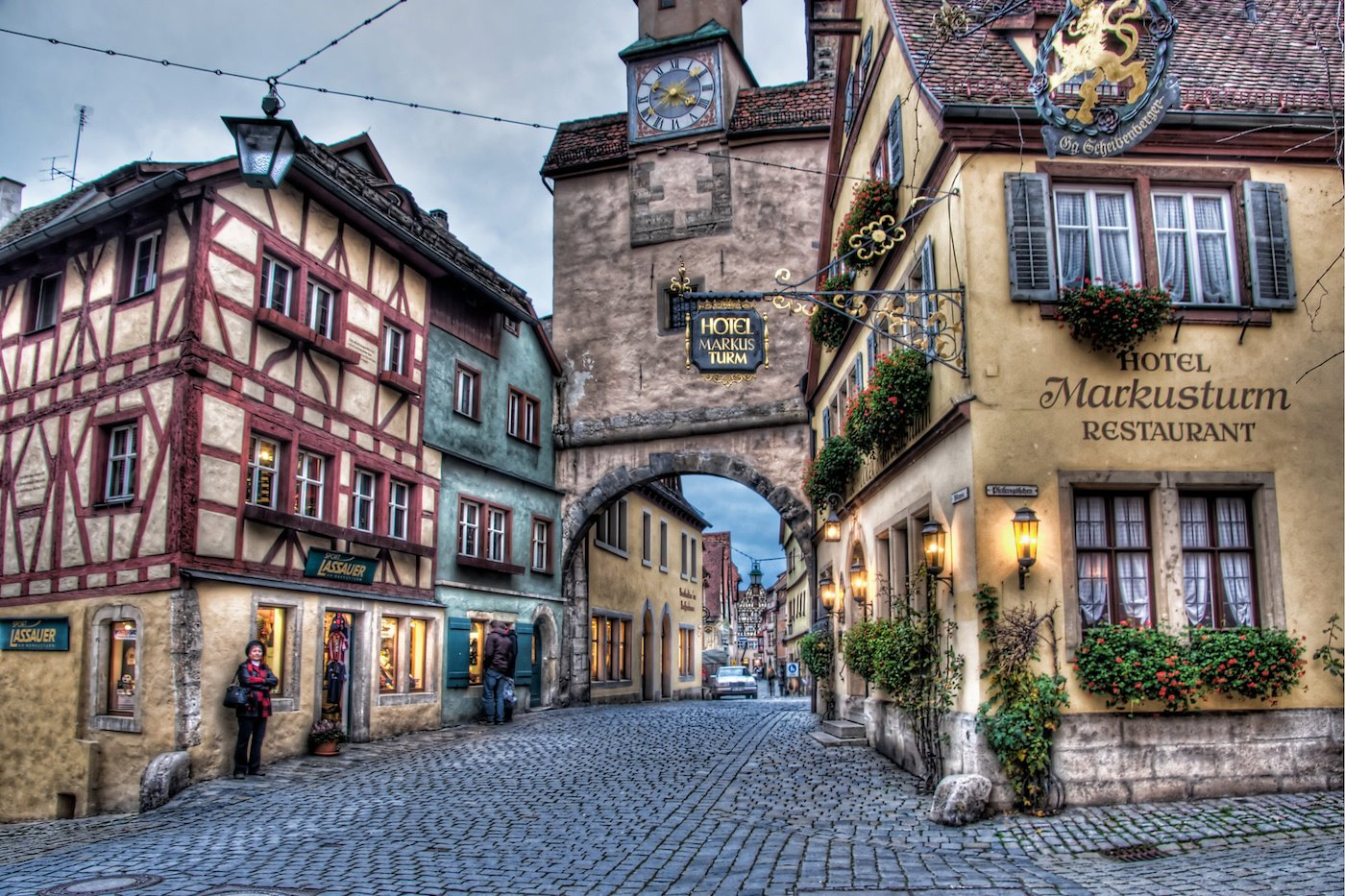 rothenburg_od_der_tauber